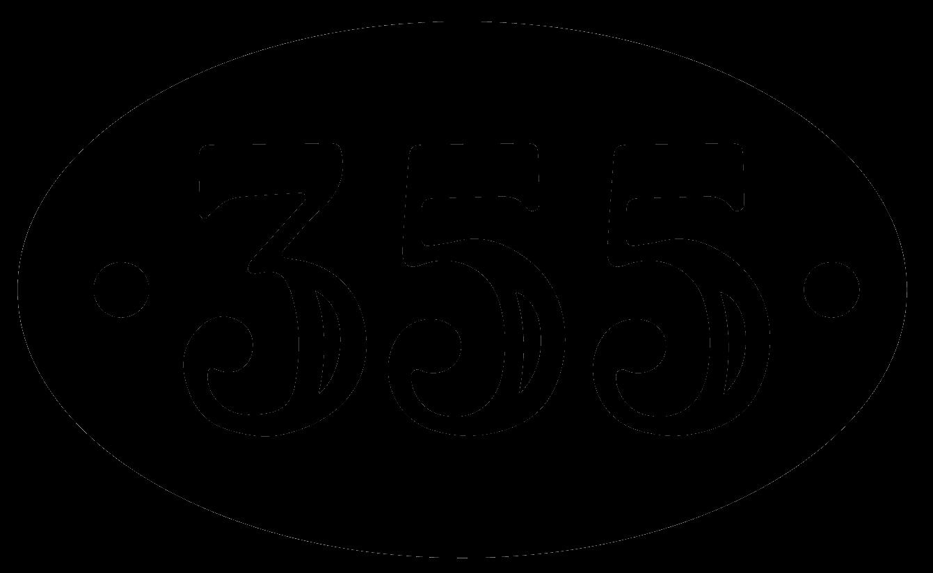355 Indumentaria
